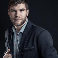 Darius Gedvila
