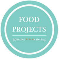 Food Projects