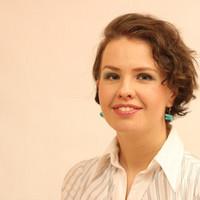 Inga Svilienė