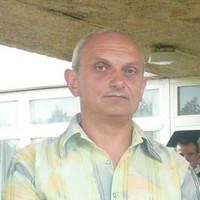 Ramūnas Bruožis
