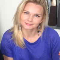 Brigita Langenfeld