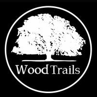 Miško takai / Wood trails