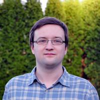 Dmitrij Snegin