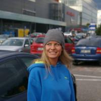 Monika Interjero dizaineris