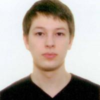 Programuotojas Kaune