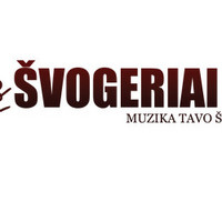 ŠVOGERIAI LT - Muzika tavo šventei!!! Renginių vedėjas Švogeriai LT