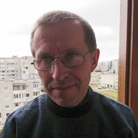 Vytautas Elektrikas, elektros darbai