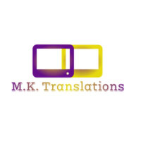 Vertimai į rusų kalbą