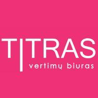 """UAB """"TITRAS"""""""