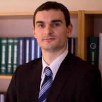 Žemės Teisės ekspertas Vilniuje ir Kaune