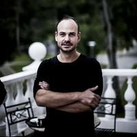 Simonas Ginevičius