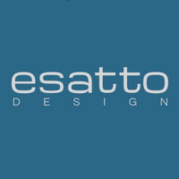 Esatto Design