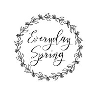 Ieva Everyday Spring