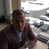 Vismantas Stoškus Sertifikuotas nekilnojamo turto brokeris