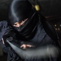 Manvydas Pranskus Lankininkų Kova -Pramoga/Sportas/Poilsis
