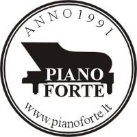Pianinų, fortepijonų derinimas, remontas