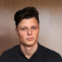 Tomas Butkevičius Video montavimo ir filmavimo paslaugos