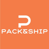 Pack&Ship