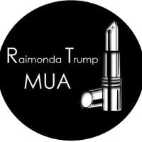 Raimonda Trump
