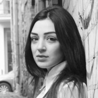 Monika Kastantinavičiūtė