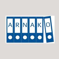 Arnako MB