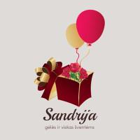 Sandrija