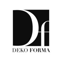 UAB Dekoforma