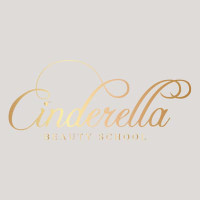 Cinderella Beauty School