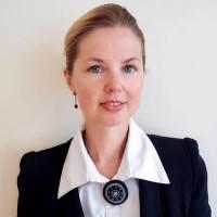 Kristina Čivilytė
