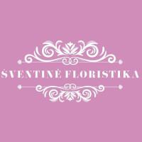 Šventinė Floristika