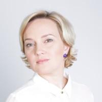 Arina Imbrasienė