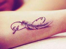 Tatuiruočių meistrai, salonai